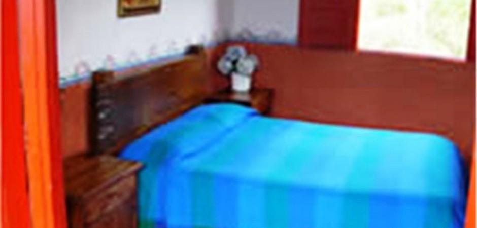 Habitacion   Fuente: posadasturisticasdecolombia.com
